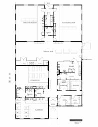 The Dakota Floor Plan by North Dakota Newspaper Association Stories