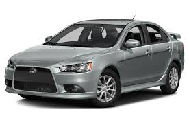 new and used mitsubishi lancer in phoenix az auto com