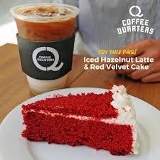 coffee quarters posts facebook