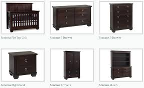 kitchener waterloo furniture 19 furniture stores in kitchener waterloo 28 architectural