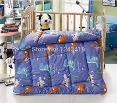 Toy Story Crib Bedding Piece Crib Bedding Set Babies Picture Ideas 14 Terrific Toy Story