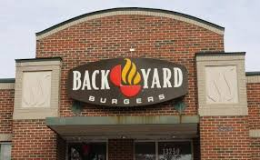 Backyard Burgers Back Yard Burgers Angles For Growth Under New Leadership News