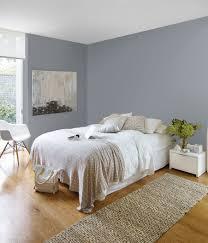 british paints animal kingdom grey colour chart u0026 palette