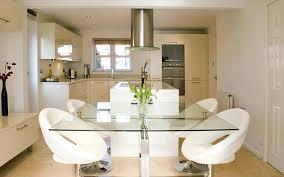 cuisine ouverte petit espace amnagement cuisine ouverte cool amnagement cuisine u ides pour lui