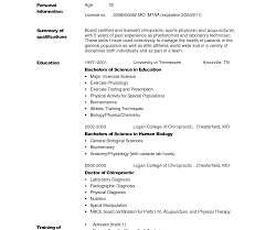 curriculum vitae format sle doctor medical assistant resumes neoteric sles doctor resume templates