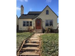 3331 irving ave n minneapolis mn 55412 recently sold trulia