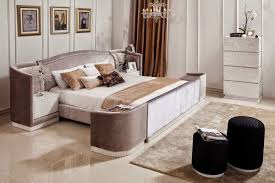d馗o chambre femme dcoration chambre femme stunning couleur peinture chambre