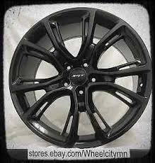 22 inch rims for jeep grand 22 inch gloss black jeep grand srt 9113 oe wheels 2013