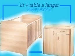 autour de bebe chambre bebe chambre bebe autour de bebe photos de conception de maison