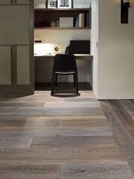 pale grey oak timber floors light coloured flooring by