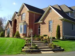 All American Homes All American Builders Llc