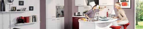 garantie cuisine ixina cuisines ixina nos garanties sur les cusines et électroménagers