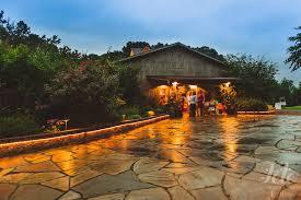 wedding venues in asheville nc asheville wedding venue farm diy wedding 22506