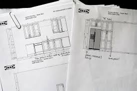 get a home plan com how to plan for your ikea kitchen renovation dahlias and dimes