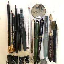 in your sketch kit summer 2017 sketch away travels with my