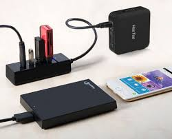 10 great gadget gifts for travellers page 3 of 3 silverkris