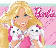 image result barbie art groups christmas dolls