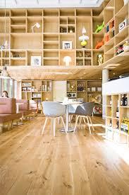 parkett design massivholz dielenboden eiche parkett design unbehandelt wohnzimmer