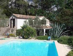Haus D Entzückendes Haus Mit Privatem Schwimmbad Provence Côte D U0027azur