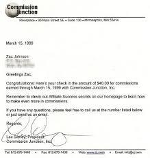 letter sign off format