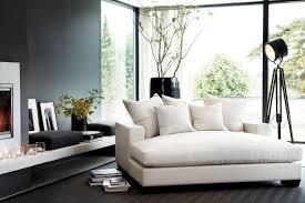 fruitesborras com 100 living room daybeds images the best home