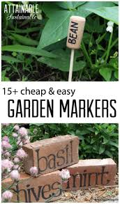 best 25 small vegetable gardens ideas on pinterest small garden