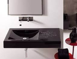 bathroom sink design designer bathroom sinks