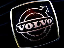 volvo logo volvo logo keith flickr