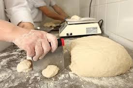 commis de cuisine salaire formation commis de cuisine en contrat de professionnalisation h f