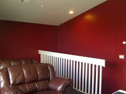 painting companies in orlando how to hire a painting service in orlando steve johnson s