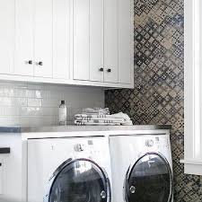 laundry room cabinet knobs oil rubbed bronze laundry room cabinet knobs design ideas