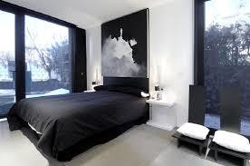 deco chambre adulte homme deco chambre adulte homme 11 house design interior