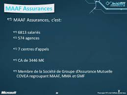maaf assurances si e social christophe dubos jérôme mombelli architectes infrastructure