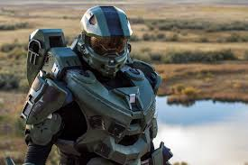 Halo Halloween Costumes U2014 Master Chief Collection