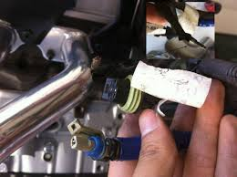 where do these go part ii engine wiring harnesses gm forum