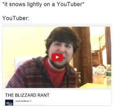 Cing Memes - jontron if he overreacted youtube storytime clickbait parodies