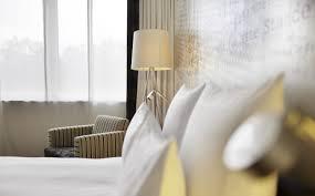 luxury hotel bremen u2013 swissotel bremen