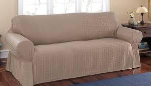 vinyl sofa covers russcarnahan com