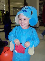 Lightweight Halloween Costumes Diy Boy Halloween Costumes
