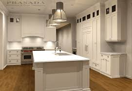 cost of custom kitchen cabinets how much do custom kitchen cabinets cost prasada kitchens and