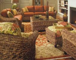 Sunroom Furniture Ideas by Wonderful Simple Modern Closet Interior Design Ideas Featuring