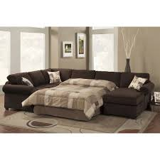 leather full sleeper sofa sofa bed sets attractive living room set with coma frique studio