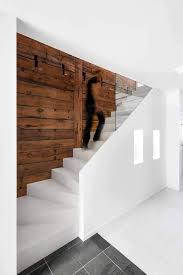 haus treppen preise die besten 25 treppen ideen auf treppenaufgang