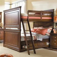 bedding surprising full size bunk beds