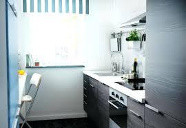 discount cuisine design d intérieur cuisine modele modele cuisine tendance 2015