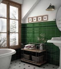 seafoam green bathroom ideas bathroom images about capser on shower walls glass doors