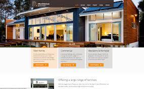 portfolio burnbright web solutions