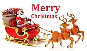 jingle bells instrumental jazz songs for children dance santa