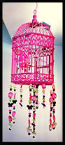 lighting awesome girls room chandelier for beautify bedroom