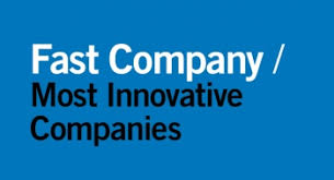architecture company ranking fast company honors perkins will as one of the world s most